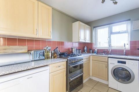 1 bedroom apartment for sale - Airedale Walk, Alvaston