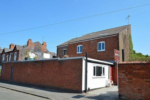 Property for sale - Rain Studios, Highbury Road, Kings Heath, Birmingham, B14