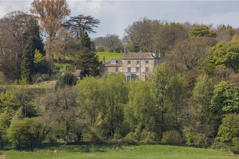 8 bedroom farm house for sale - Bagpath, Gloucestershire, GL8