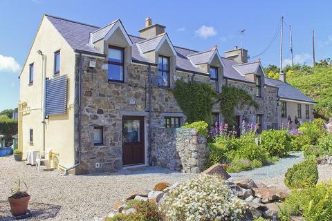 4 bedroom farm house for sale - Bwlchtocyn, Nr Abersoch, Pwllheli, North Wales