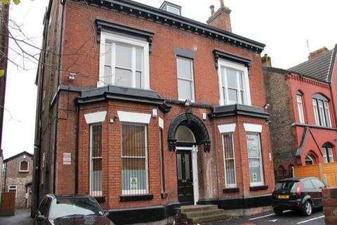 8 bedroom house to rent - Bentley Road, Sefton Park,