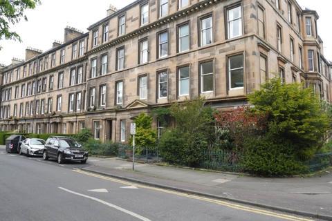 3 bedroom flat to rent - Hillside Crescent, ,