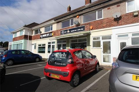2 bedroom apartment to rent - Pecks Hill, Mansfield, Nottinghamshire