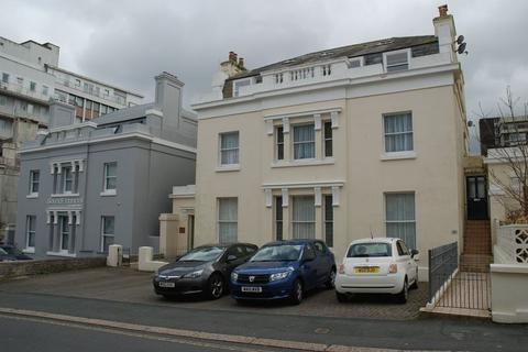 3 bedroom maisonette to rent - The Hoe, Plymouth - Stunning 3 bed Furnished Luxury Maisonette - VIEWINGS from 02/08/19