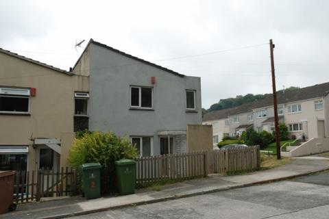 2 bedroom end of terrace house to rent - Tees Close, Plymouth - Great property in a great location - call today