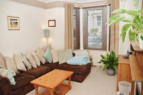 4 bedroom terraced house to rent - Wesley Avenue, Plymouth - Immaculate and beautifully presented period home