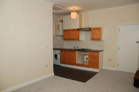 1 bedroom flat to rent - Morshead Road, Plymouth - 1 bed flat in Crownhill