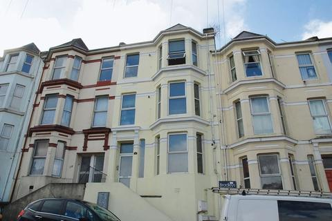 1 bedroom apartment to rent - Lipson Rd - 1 Bed TFF