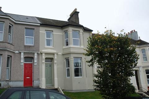 5 bedroom townhouse to rent - Greenbank Avenue, Plymouth - ONLINE VIDEO ATTACHED