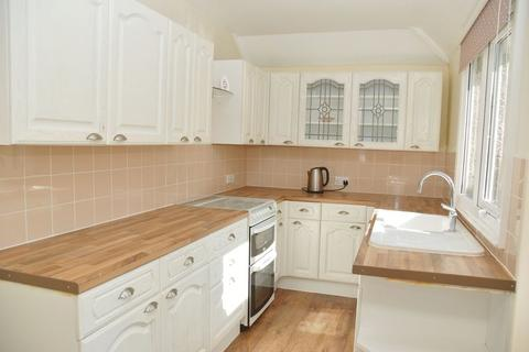 2 bedroom terraced house to rent - Craigmore Avenue, Plymouth - Bright and beautiful 2 bed property