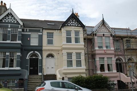 Studio to rent - Peverell Park Road, Plymouth - Fully furnished Studio Room- VIEWINGS & VIDEO TOUR FROM 01.06.20