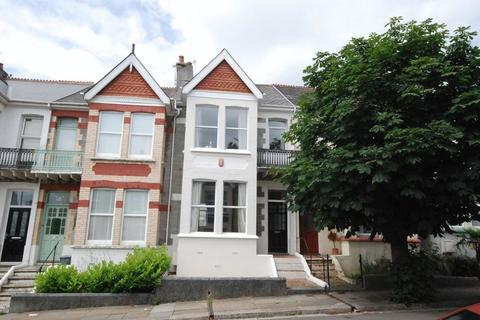 3 bedroom terraced house to rent - Thornbury Park Avenue, Plymouth - VIDEO TOUR COMING 12.06.20
