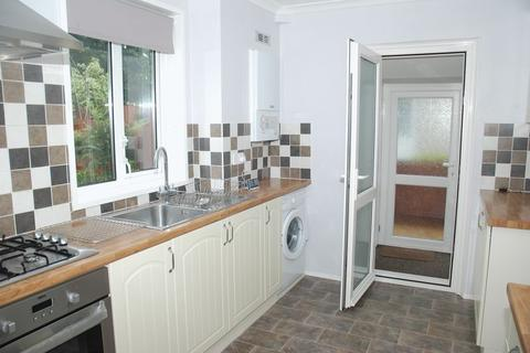 3 bedroom semi-detached house to rent - Shaldon Crescent, Plymouth - Spacious and immaculately presented 3 bed family home