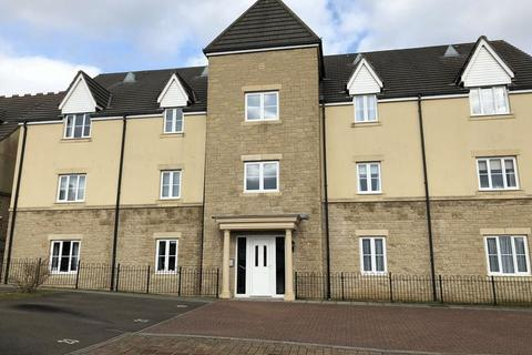 1 bedroom flat to rent - Claytonia Close, Belliver, Plymouth - Lovely flat in great location