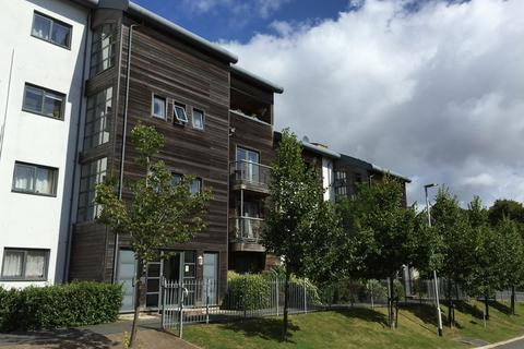 2 bedroom apartment to rent - Endeavour Court, Stoke, Plymouth