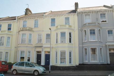 1 bedroom maisonette to rent - Stuart Road Stoke FF 1 bed maisonette - Unfurnished