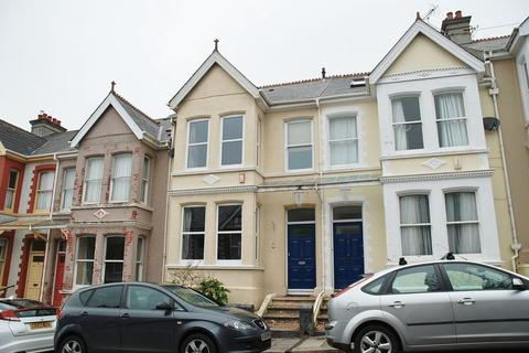 3 bedroom terraced house to rent - Kingswood Park Avenue, Plymouth - Stunning 3 Bed House in Peverell