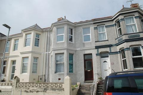 2 bedroom flat to rent - Neath Road, Plymouth - Beautiful 2 bed flat in St Judes