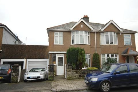 3 bedroom semi-detached house to rent - Brynmoor Park, Plymouth - Traditional property in sought after location