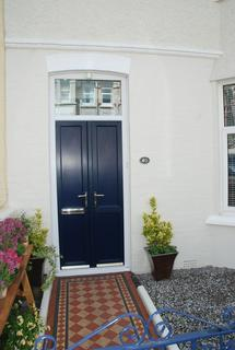 3 bedroom terraced house to rent - Torr View Avenue, Plymouth - Beautiful family home in Peverell