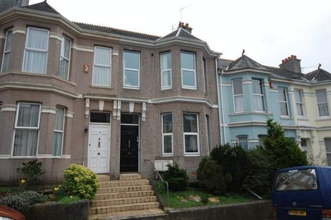 2 bedroom apartment to rent - Rosslyn Park Road, Plymouth