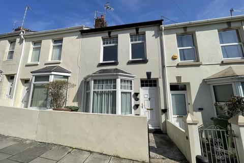 2 bedroom terraced house to rent - 2 Bed House - ONLINE VIEWING