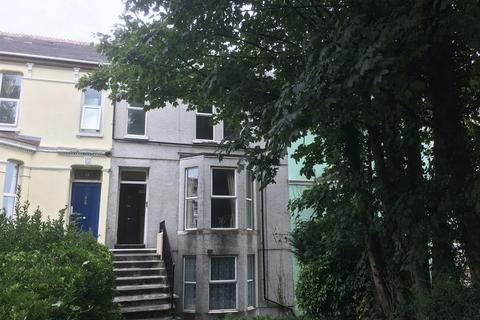 2 bedroom maisonette to rent - Alexandra Road, Plymouth