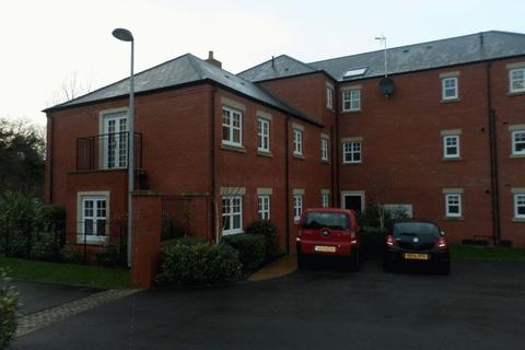 2 bedroom apartment to rent - Wallett Drive, Muxton, Telford