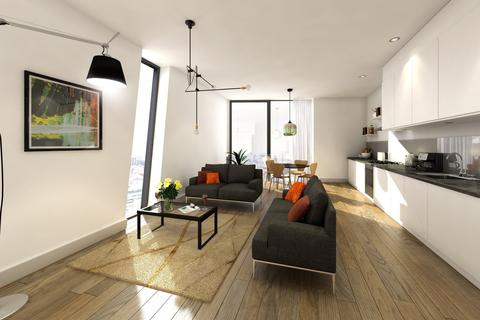 2 bedroom apartment for sale - Albion Street, Manchester, M1