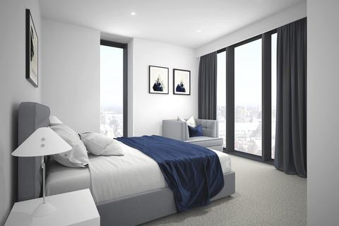 1 bedroom apartment for sale - Albion Street, Manchester, M1