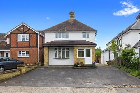 4 bedroom detached house for sale - Galleywood Road, Chelmsford, Essex, CM2 8BU