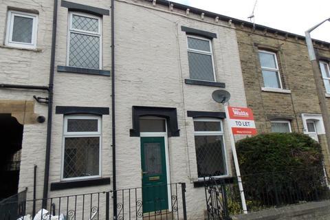3 bedroom house to rent - 7 ODDY STREET, OFF TONG STREET, BRADFORD, BD4 OPR