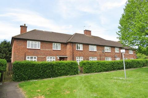 1 bedroom apartment for sale - Sylvester Gardens, Ilford