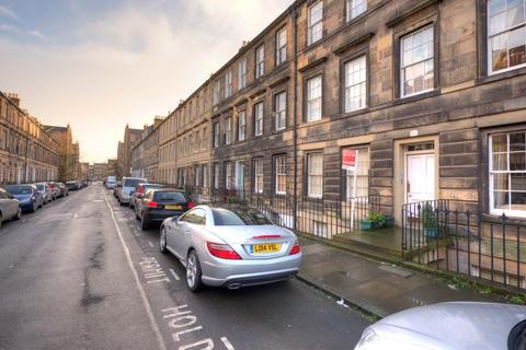 1 bedroom flat to rent - CUMBERLAND STREET, NEW TOWN, EH3 6RD