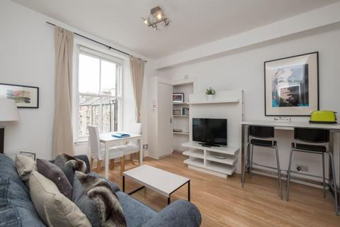 1 bedroom flat to rent - TORPHICHEN PLACE, CITY CENTRE, EH3 8DU