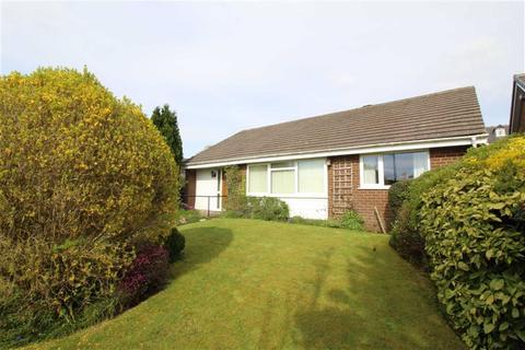 3 bedroom detached bungalow for sale - Thornway, High Lane, Stockport, Cheshire