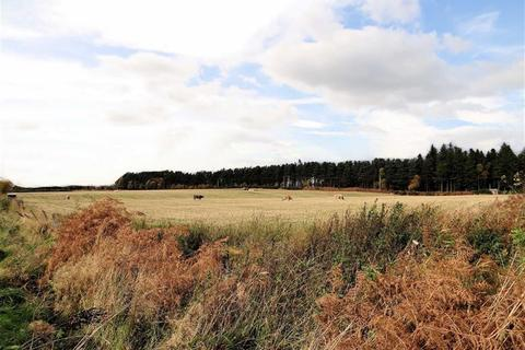 Land for sale - Other Areas