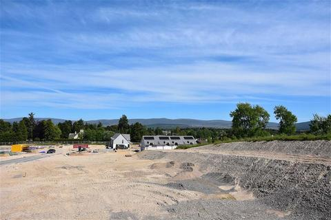 Land for sale - Grantown On Spey