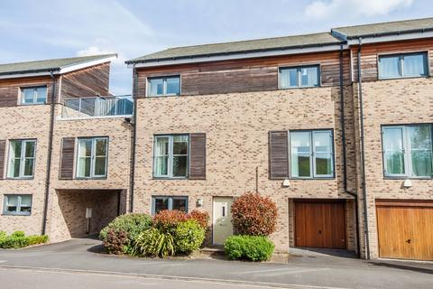 4 bedroom townhouse for sale - Church Street, Cambridge