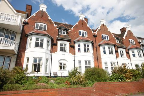 Studio for sale - Shorefield Gardens, Westcliff-on-Sea