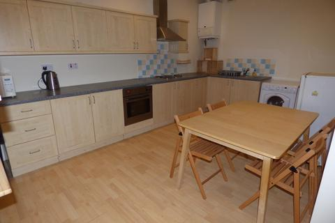 1 bedroom apartment to rent - Chirton Wynd, Byker