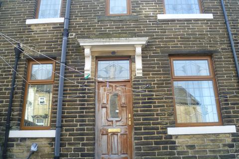 2 bedroom terraced house to rent - Henry Street, Thornton