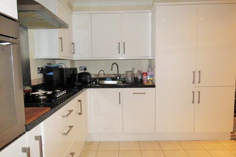 2 bedroom ground floor flat for sale - Westley Close, Hall Green
