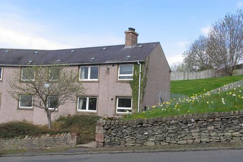 1 bedroom flat for sale - 20 High Buckholmside, Galashiels TD1 2HW