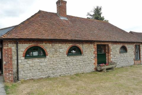2 bedroom cottage to rent - Mereworth