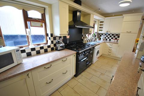 Houses for sale in braithwell latest property onthemarket for Garden room braithwell