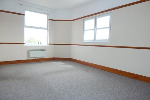2 bedroom apartment to rent - Bear Street, Barnstaple