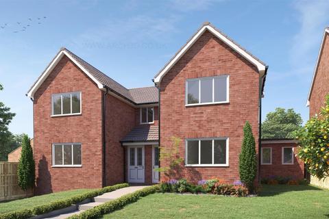 6 bedroom house to rent - Bridge Farm Lane, Norwich