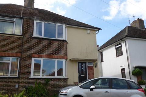 3 bedroom semi-detached house to rent - Patcham