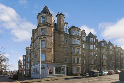 1 bedroom flat for sale - 22/2 Viewforth, Edinburgh, EH10 4JG